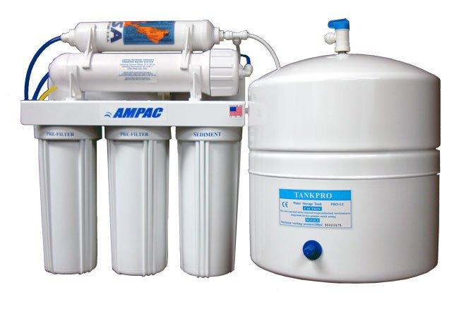 Ensure Safe ... Reverse Osmosis India