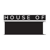 House of FCM Logo