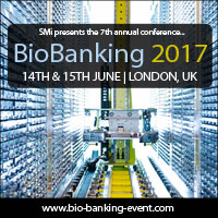 7th Annual BioBanking Industry Summit