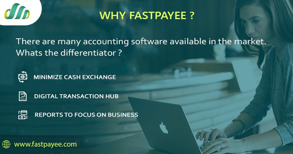 why-fastpayee