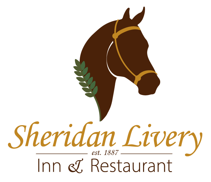 Sheridan Livery Inn to open graduation reservation at 9:00 a.m. on June 1, 2017