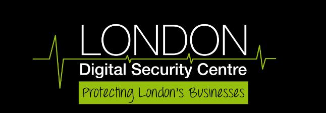 LDSC Logo
