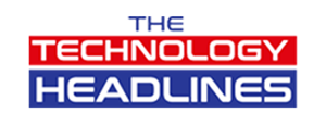 technologyheadlines