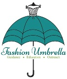 Fashion Umbrella Foundation