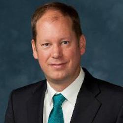 John Dahl, Dealer Teamwork General Counsel and Senior Vice-President