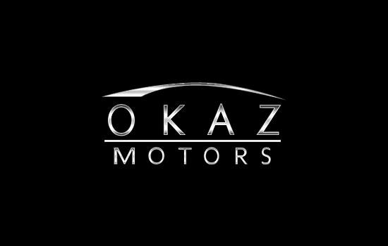 Okaz Motors