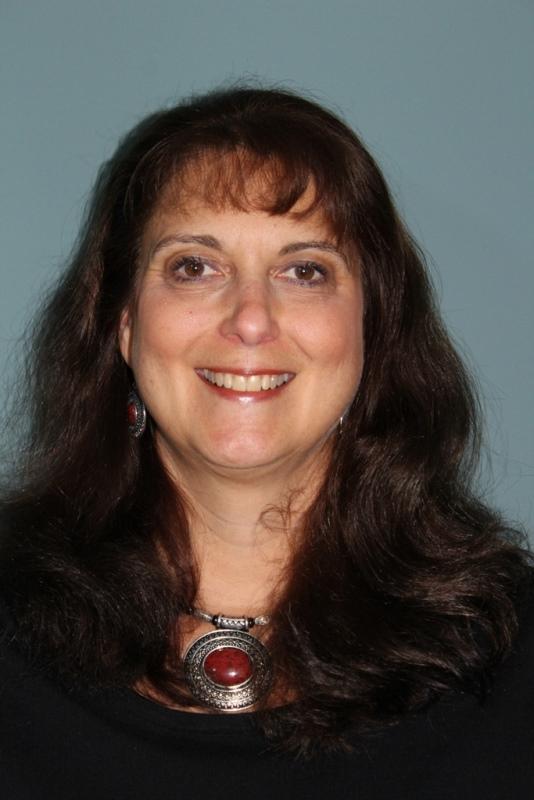 Andrea Hartfelder