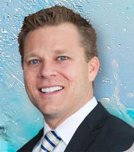 Dr. Eric Johnson, DDS - Aliso Viejo Dental