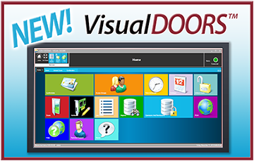 VisualDOORS eblast 360x240