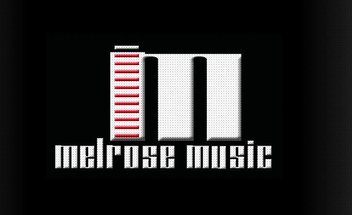 Melrose Music
