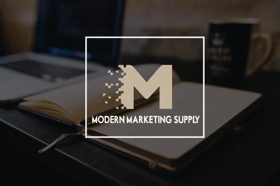 ModernMarketingPR