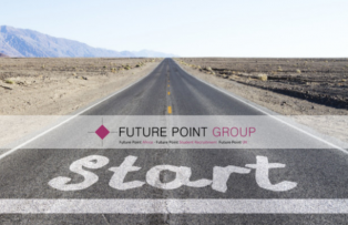 Future Point Group