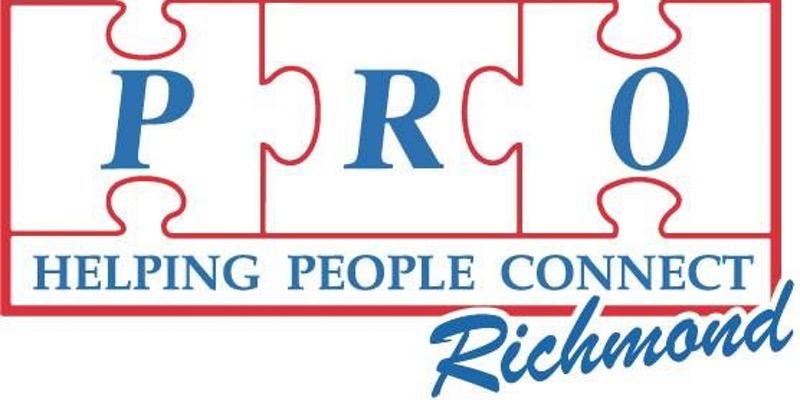 PRO Richmond