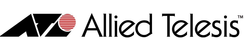 Allied Telesis_logo
