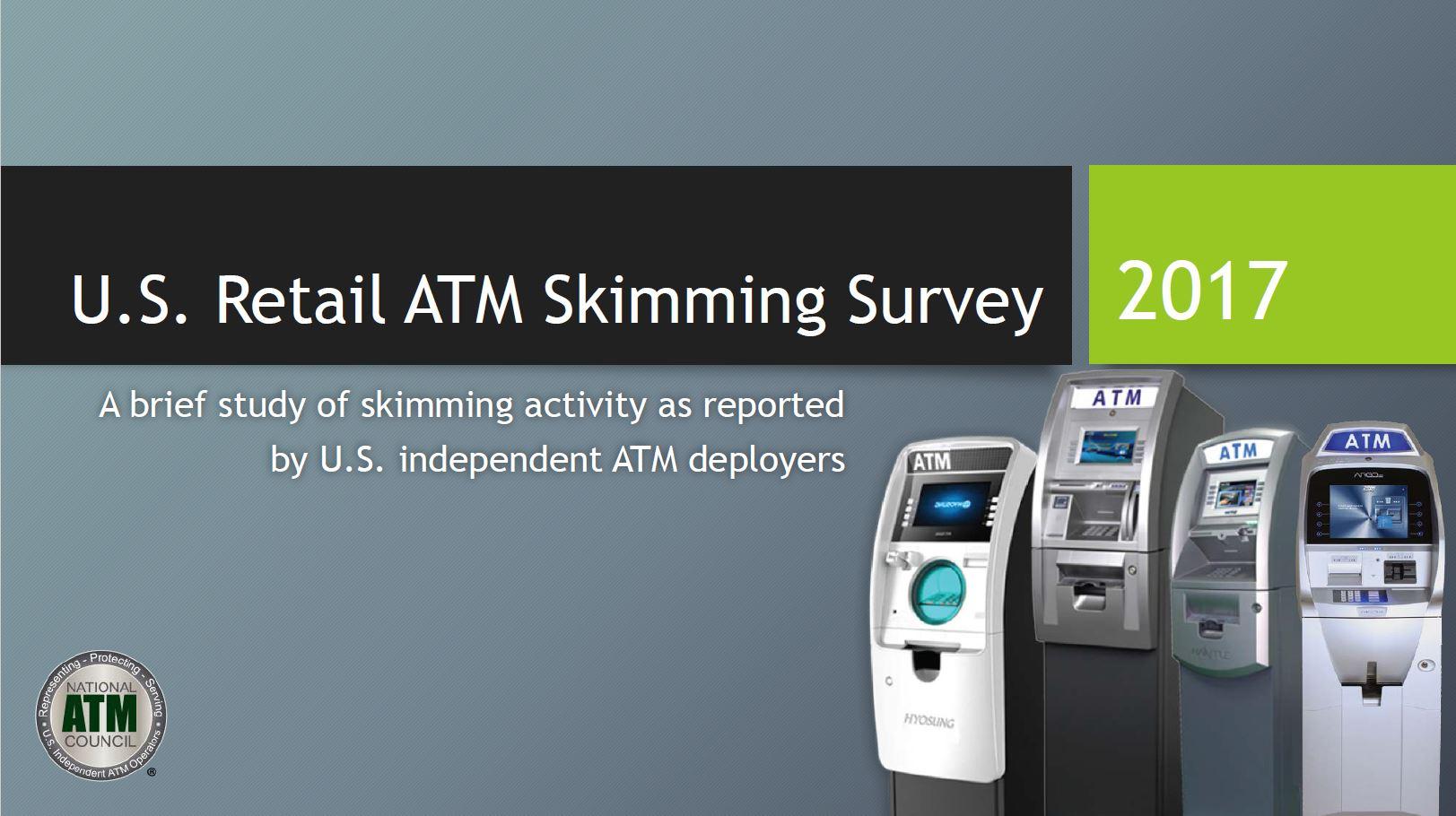 survey-cover-2017