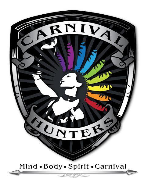 Carnival Hunters Hollywood Carnival 2017