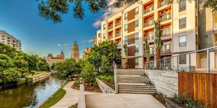 Castle Lanterra Enters San Antonio Market And Expands