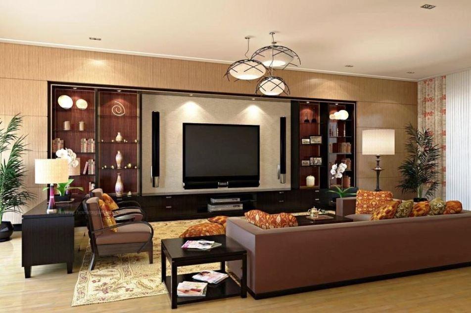 Interior Design Portal