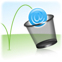 Email Marketing - Zenith Square