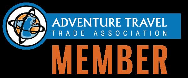 ATTA-Member Logo