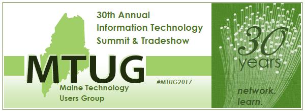 MTUG2017-SummitLogo-600x220