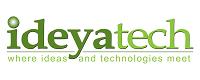 Ideyatech logo