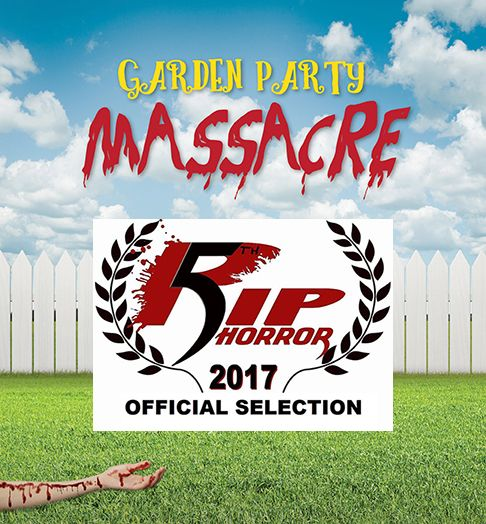 OfficialSelection-RIP-2