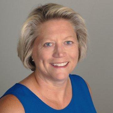 Debra Stehman, CPA