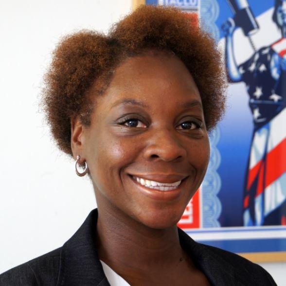 Nancy Abudu