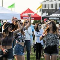 Festivals On Long Island Memorial Day Weekend