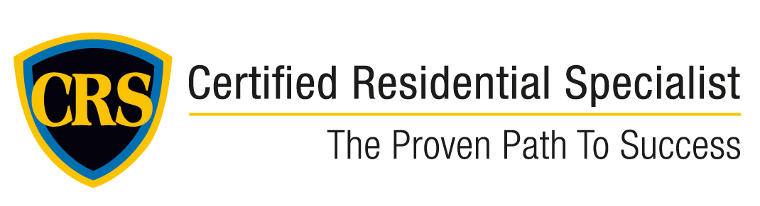 Kenny Silverman Has Been Awarded The Certified Residential Specialist Designation Kenny
