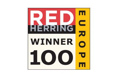 europe has its original secure storage awarded manufacturer disk archive corporation winner of. Black Bedroom Furniture Sets. Home Design Ideas