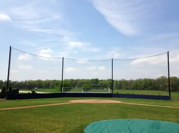 backup-net-and-custom-wall-pad-navy-baseball-dynee