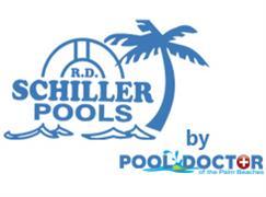 Schiller Pool Doctor