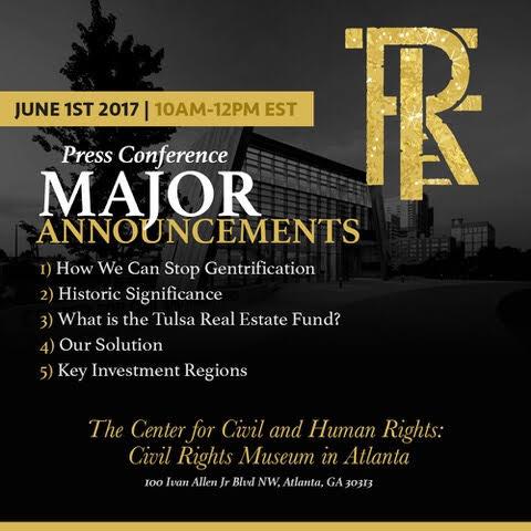 Tulsa Real Estate Fund_updated
