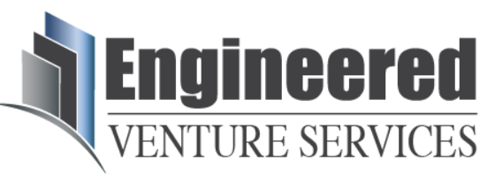 Engineered Venture Services (EVS)