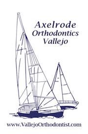 Axelrode Orthodontics