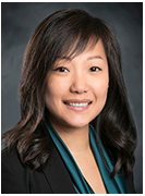 Tax Attorney Jennifer Han of Royse Law Firm