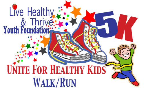 LHTYF-unite-for-kids-5k