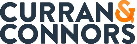 C&C_Logo
