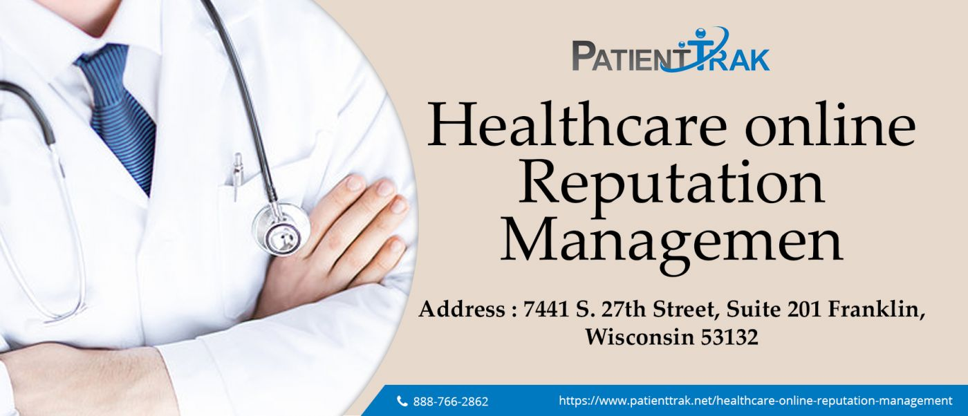 healthcare-online-reputation-managemen