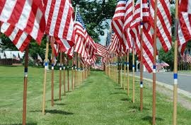 Bergen County Memorial Day Events on mybergen.com