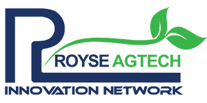 Royse AgTech Innovation Network
