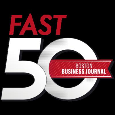 fast50logo-400xx1250-1250-0-0