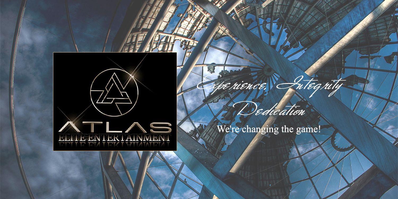 atlas-hmpg_twitter-banner