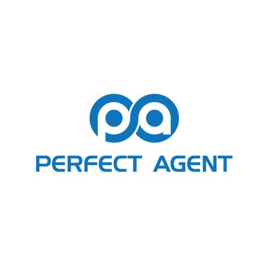 """Perfect Agent """"100% Guaranteed No Fees"""""""