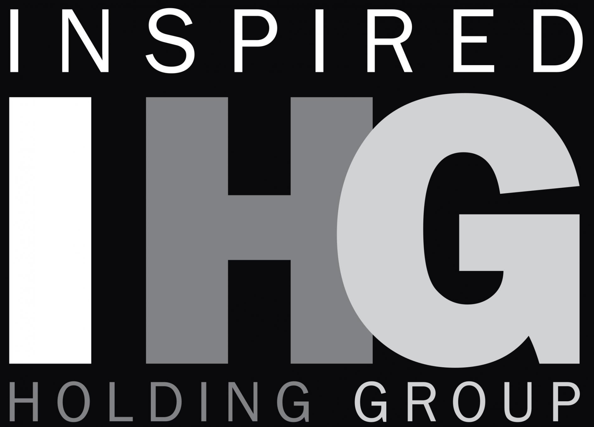 Inspired Holding Group