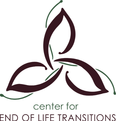 Center for End of Life Transitions