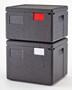 FEM's Cambro EPP Cam GoBoxes in new half sizes EPP