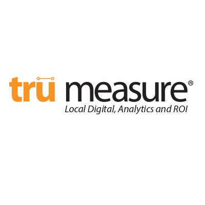 Tru Measure - local digital, analytics and ROI